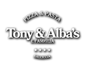 tony-albas-logo-shadow
